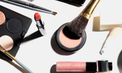 Empat Alat Kecantikan yang Tidak Seharusnya Dipakai Bergantian 370