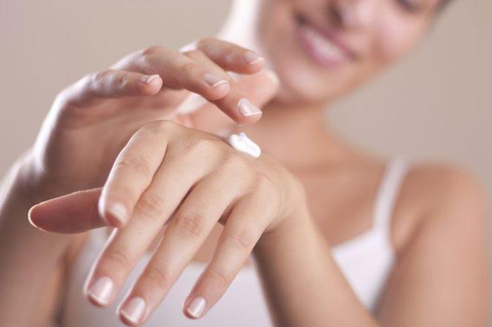 Empat Teksture Skincare yang Sesuai Jenis Kulit 145