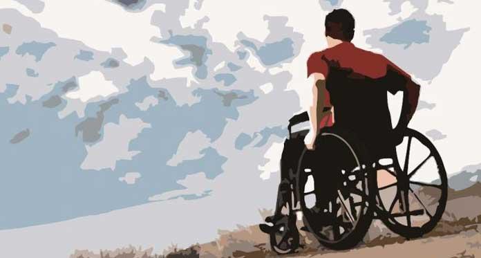 Pemerintah Dorong Perusahaan Sediakan Lowongan Pekerjaan Bagi Penyandang Disabilitas 157