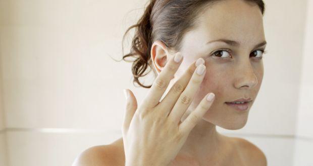 Lima Kandungan Skincare yang Tidak Disarankan Bagi Ibu Hamil 157