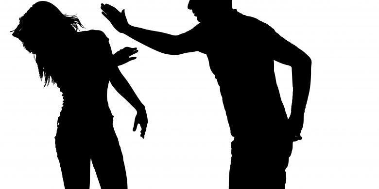 Belasan Perempuan di Gunungkidul Jadi Korban Kekerasan Oleh Suaminya Sendiri 145