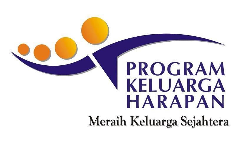 Benarkan BW Ikut Pertemuan Pendamping, Koordinator PKH Gunungkidul: Tidak Membahas Pilkada 157