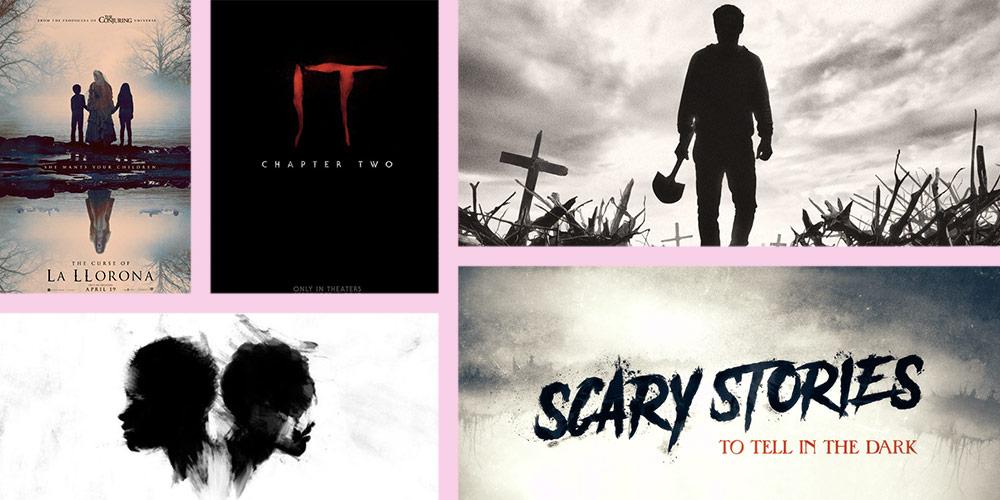 Tujuh Film Horror yang Asik Ditonton saat Liburan 145