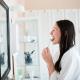 Tujuh Cara Alami Menghilangkan Bau Mulut 58