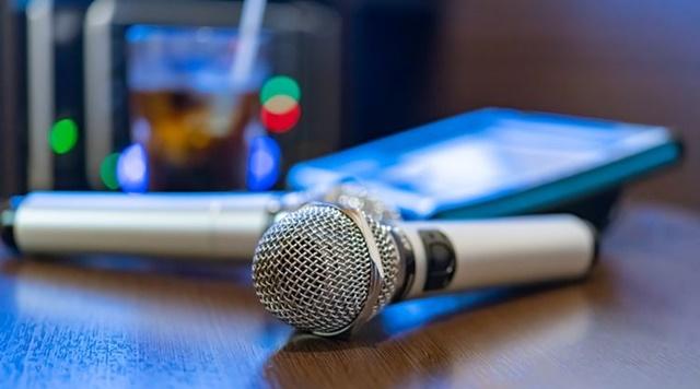 Tak Hiraukan PSTKM, Tempat Karaoke di Gunungkidul Tetap Buka Hingga Tengah Malam 145