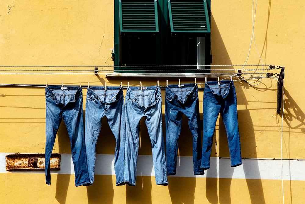 Sepuluh Tips Merawat Celana Jeans Secara Efektif 145