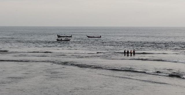 Dipetakan Menjadi 6 Kawasan Pengembangan Pariwisata, Perda Ripperkab Diharapkan Mampu Bangkitkan Geliat Wisata 157