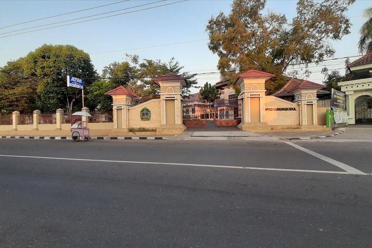 Rencana Pembangunan Gedung Anyar DPRD Akhirnya Ditunda, Ini Alasannya 157