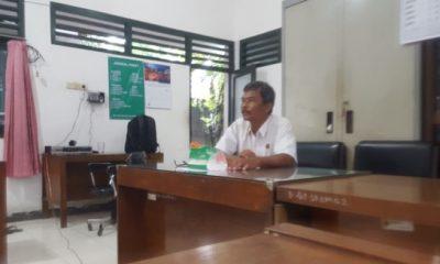 Akui Terima Aliran Dana Penebangan Belasan Ribu Jati, Sinder BDH Karangmojo Justru Salahkan Petani 39