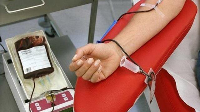 Berguna Untuk Pengobatan, Penyintas Covid-19 Dihimbau Untuk Donor Plasma Darah 157
