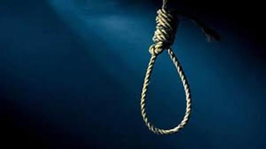 Trend Mulai Berubah, 30 Kasus Bunuh Diri Terjadi di Gunungkidul Sepanjang 2020 149