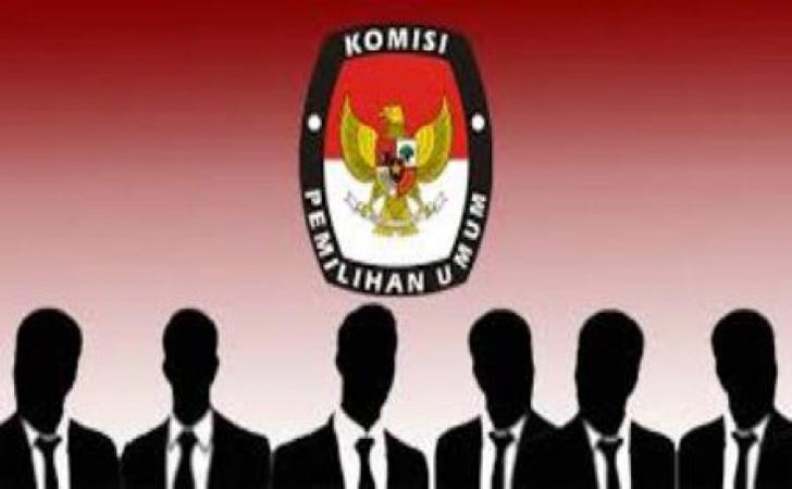 Anggota KPPS Terkonfirmasi Positif Covid Bertambah 149