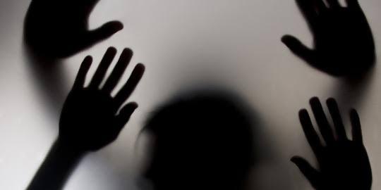 Banyaknya Korban Kekerasan pada Perempuan dan Anak Enggan Lapor, Apa Alasanya? 145