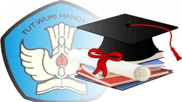 Siswa Kelas 6, 9 dan 12 Jadi Prioritas Kegiatan Tatap Muka di Sekolah 145