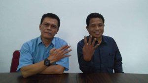Pengurus DPW Dukung Sunaryanta Langsung Diberhentikan, NasDem: Tak Ada Ruang Untuk Politisi Pragmatis 167