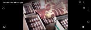 Bawaslu Telusuri Viralnya Video Telur dan Wajan Hadiah dari Sultan 182