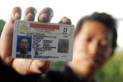 Apa Itu SIM D ? Berikut Penjelasan Satlantas Polres Gunungkidul 145