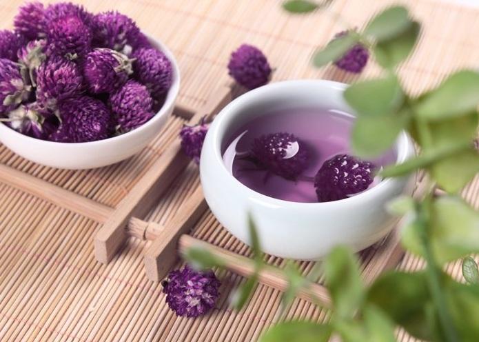 Tujuh Resep Herbal Bunga Kenop Untuk Kesehatan 157