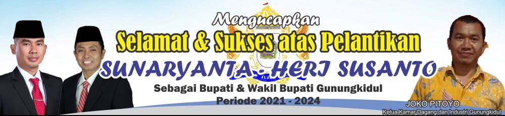 Kalurahan Wajib Salurkan BLT di Awal Tahun Gunakan Silpa Dana Desa 2020 162