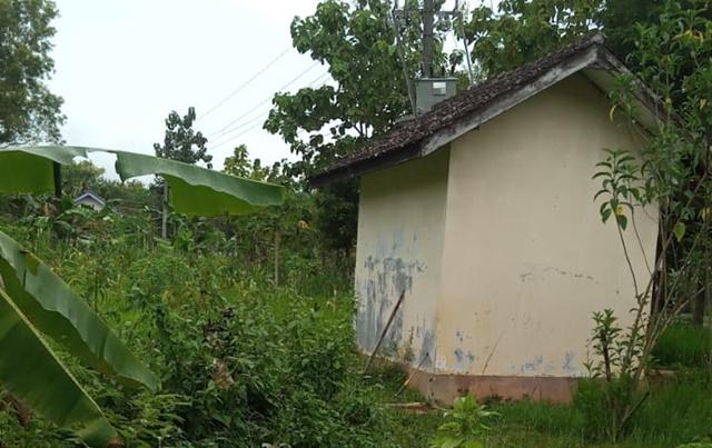 Belasan Tahun Beroperasi, Sumur Bor Bandung Tak Bayar Uang Sewa Lahan 157
